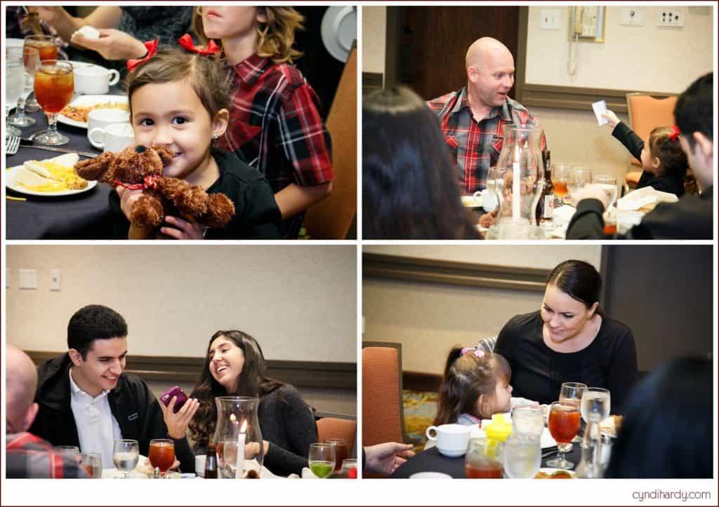 event_christmas, famlly, birthday, cyndi hardy photography, photography, photographer, phoenix, arizona