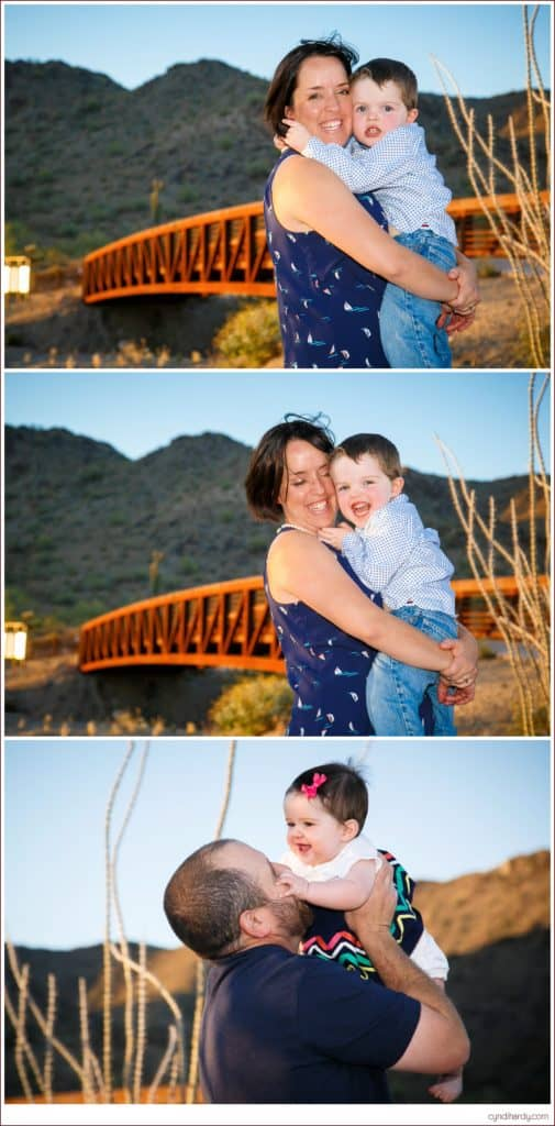 family, children, kids, kiddos, cyndi hardy photography, photography, photographer, buckeye, arizona, desert
