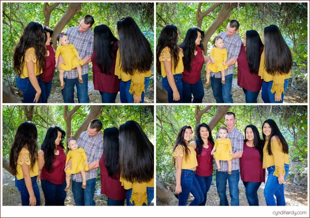 family, cyndi hardy photography, photography, photographer, glendale, arizona, portrait