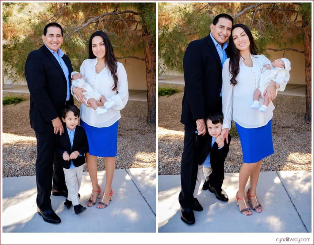 family, cyndi hardy photography, photography, photographer, phoenix, arizona, baby dedication, baptism