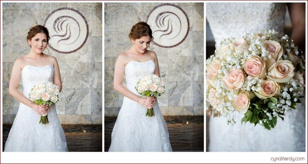 wedding, cyndi hardy photography, photography, photographer, scottsdale, arizona, Ancala Country Club, small, intimate