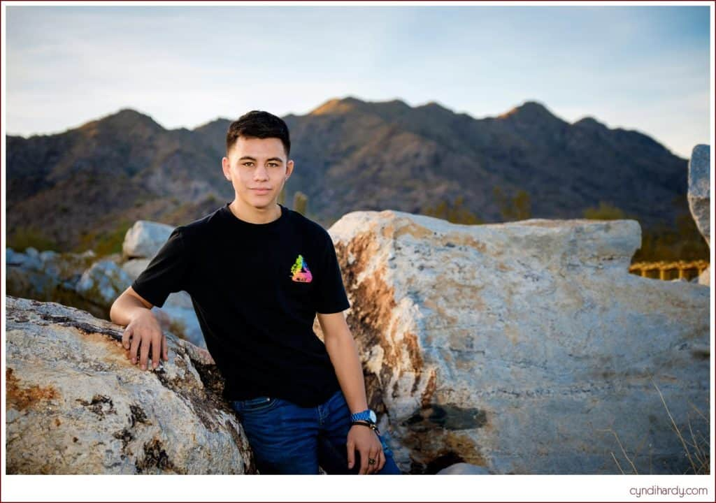 senior, high school, photos, portraits, cyndi hardy photography, photography, photographer, photos, phoenix, arizona