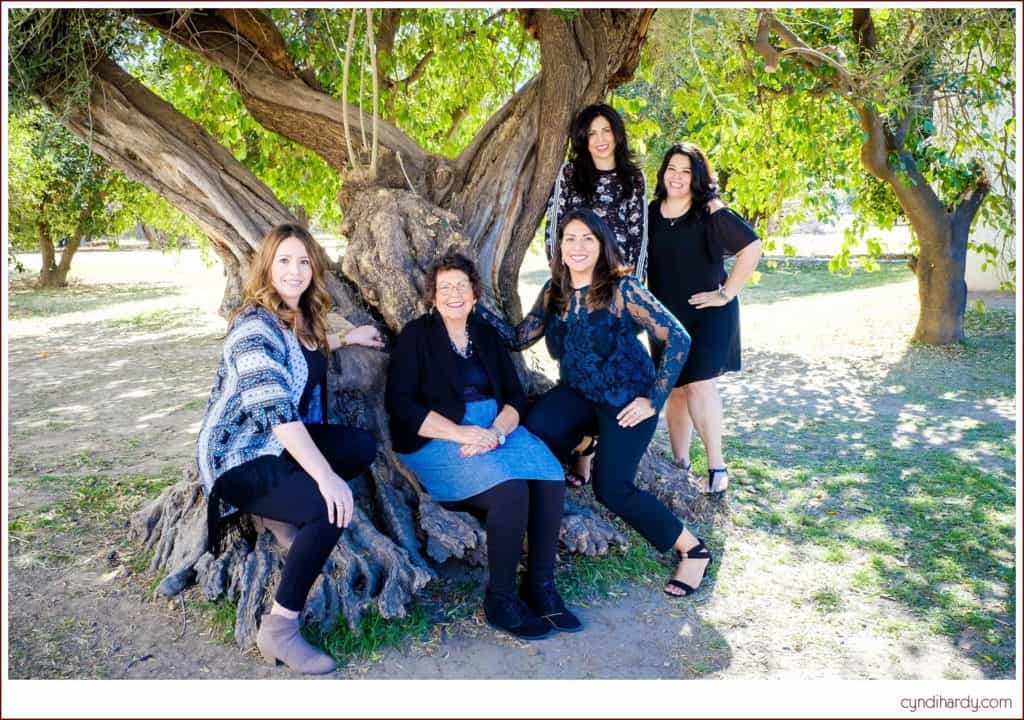 portrait, family, cyndi hardy photography, photography, photographer, photos, glendale, arizona, lifestyle
