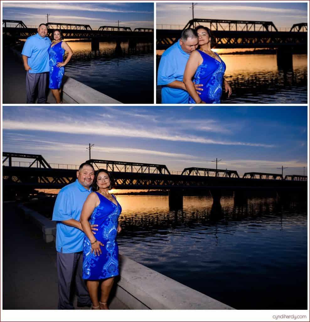 engagement, cyndi hardy photography, photography, photographer, photos, tempe, arizona, park. tempe town lake