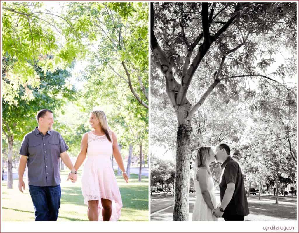 engagement, portrait, lifestyle, engaged, session, cyndi hardy photography, photography, photographer, photos, scottsdale, arizona