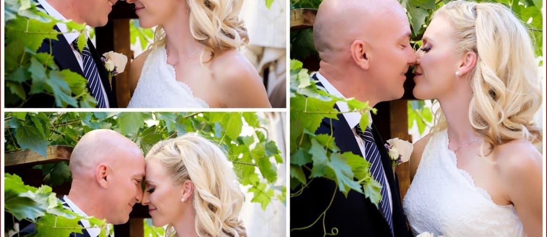 wedding, cyndi hardy photography, photography, photographer, photos, chandler, arizona, backyard