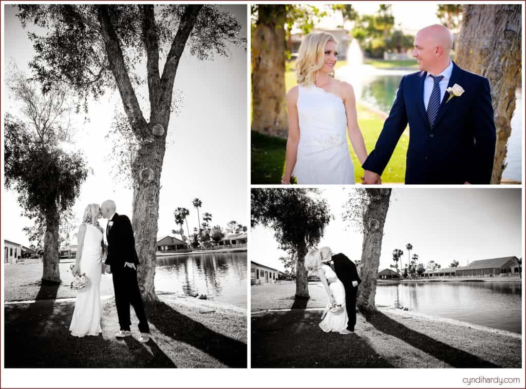 wedding, cyndi hardy photography, photography, photographer, photos, chandler, arizona, backyard