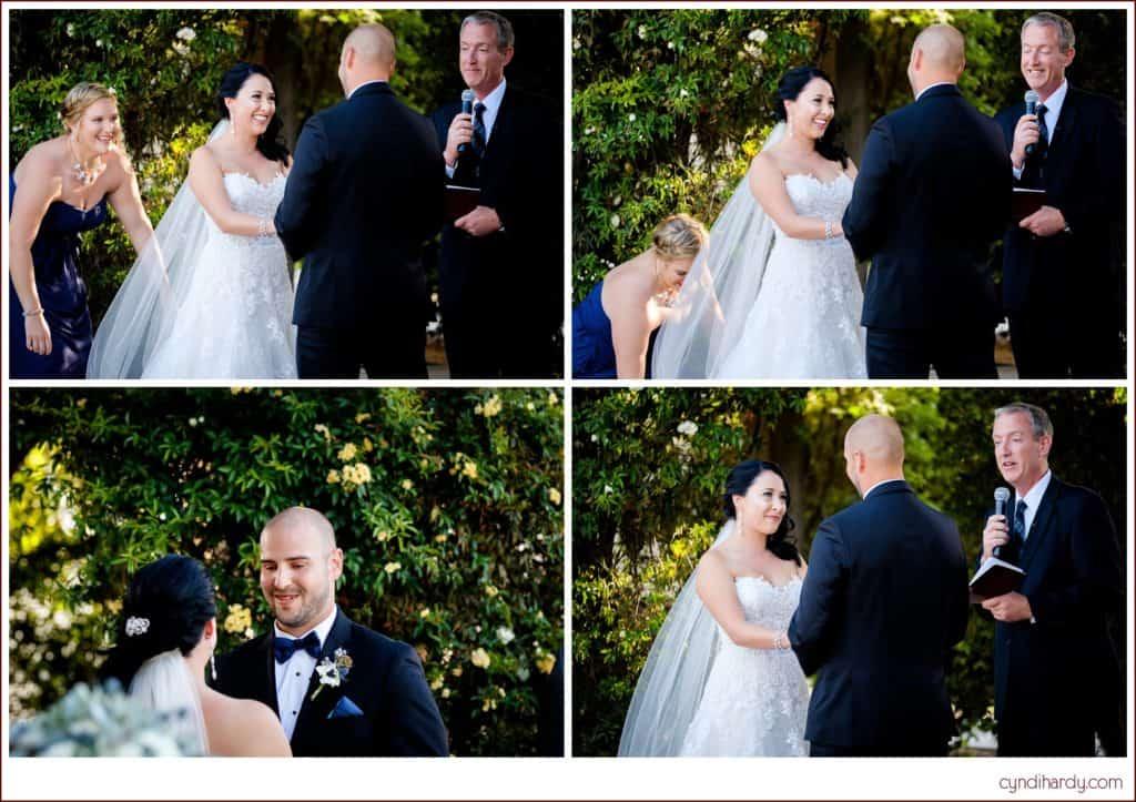 wedding, cyndi hardy photography, photography, photographer, photos, litchfield park, arizona, Wigwam, south western, boots