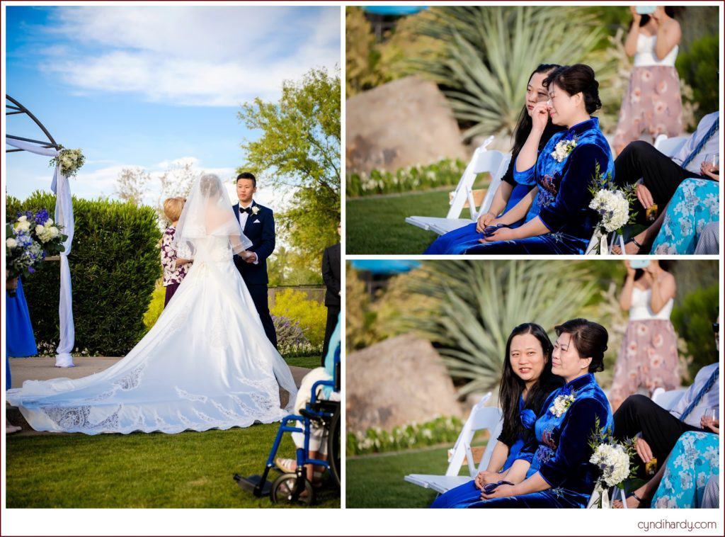 wedding, cyndi hardy photography, photography, photographer, photos, peoria, arizona, kiva club, classic