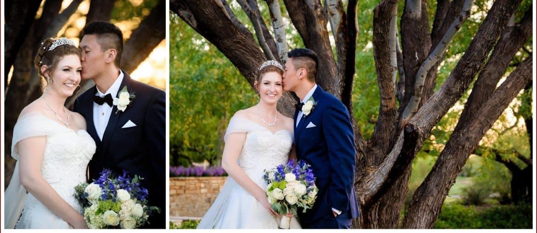 wedding, cyndi hardy photography, photography, photographer, photos, peoria, arizona, kiva club, classic