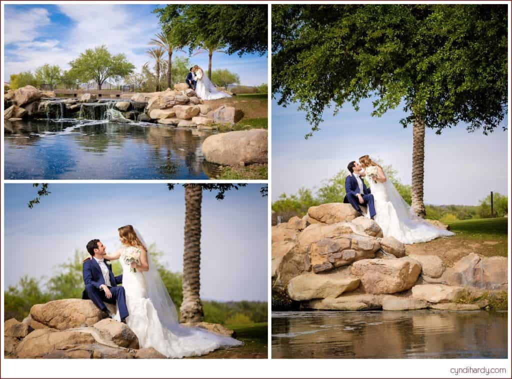 wedding, cyndi hardy photography, photography, photographer, photos, peoria, arizona, kiva club, elegant