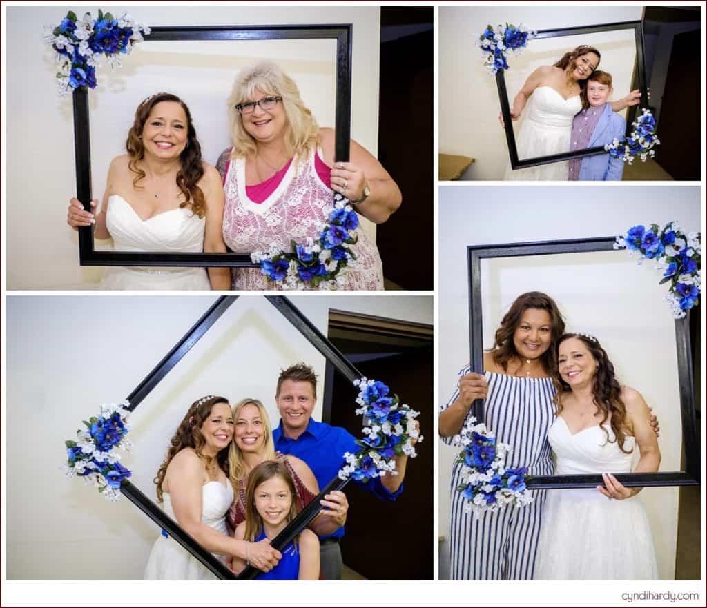 wedding, cyndi hardy photography, photography, photographer, photos, phoenix, arizona, church