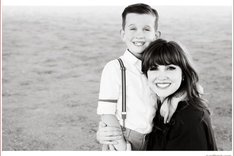 family, portrait, kids, cyndi hardy photography, photography, photographer, photos, santa clarita, california, carousel ranc