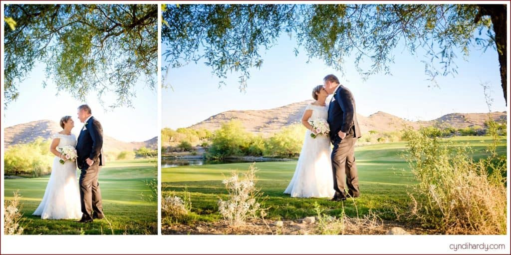 wedding, cyndi hardy photography, photography, photographer, photos, buckeye, arizona, verrado golf club, fun