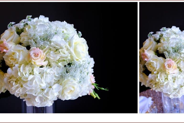 beloved lily, flowers, food, catering, cyndi hardy photography, photography, photographer, photos, gilbert, arizona