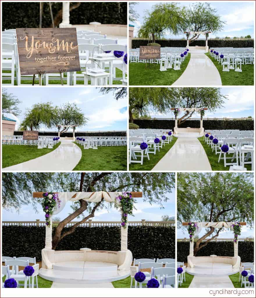 wedding, cyndi hardy photography, photography, photographer, photos, goodyear, arizona, palm valley wedgewood, destination wedding