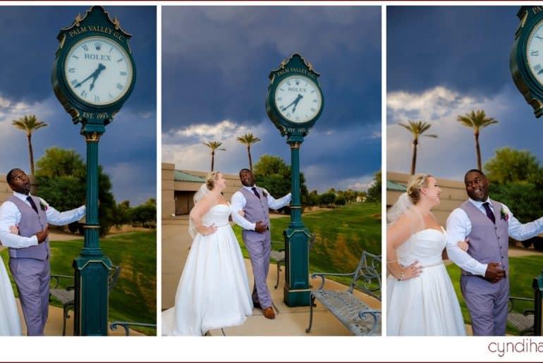 wedding, cyndi hardy photography, photography, photographer, photos, goodyear, arizona, palm valley wedgewood, destination wedding