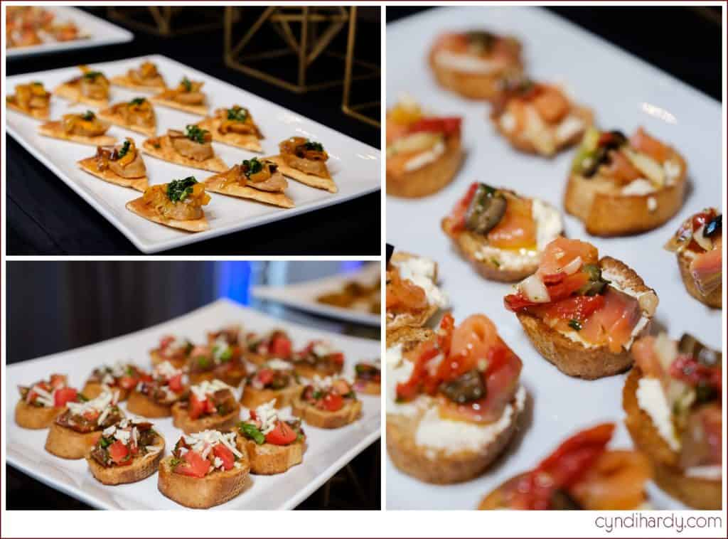wedding, flowers, catering, food, cyndi hardy photography, photography, photographer, photos, phoenix, arizona, hope barn