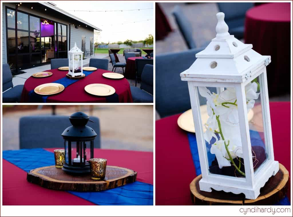 wedding, flowers, catering, food, cyndi hardy photography, photography, photographer, photos, phoenix, arizona, hope barn